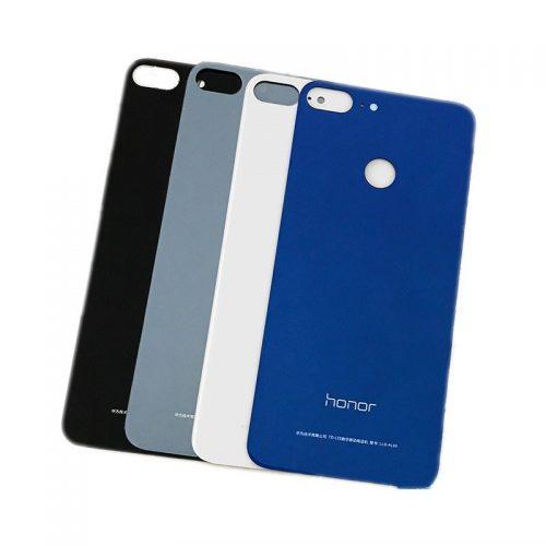 Huawei Honor 9 lite zadní batériový kryt
