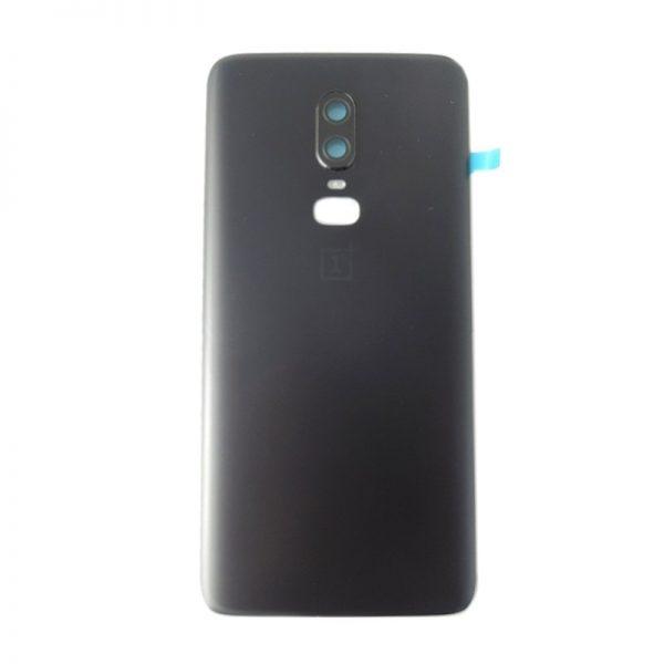 Oneplus 6 zadní kryt batérie