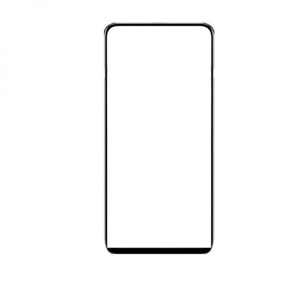 Huawei Honor view 20 dotykové sklo