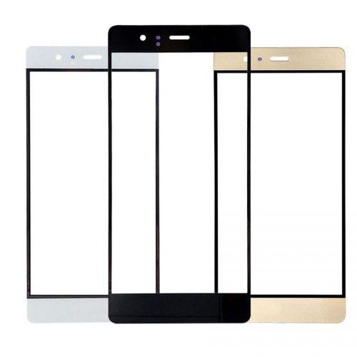 Huawei P9 Plus dotykové sklo