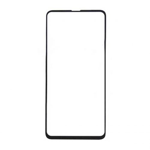 Huawei Y9 prime 2019 dotykové sklo