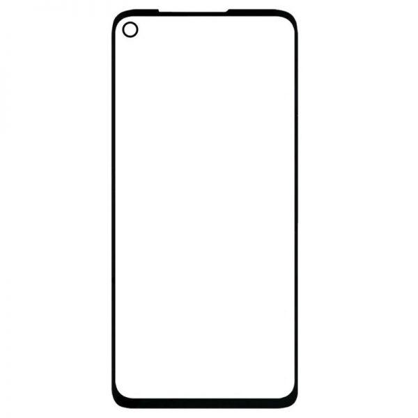 Motorola Moto G8 Power dotykové sklo
