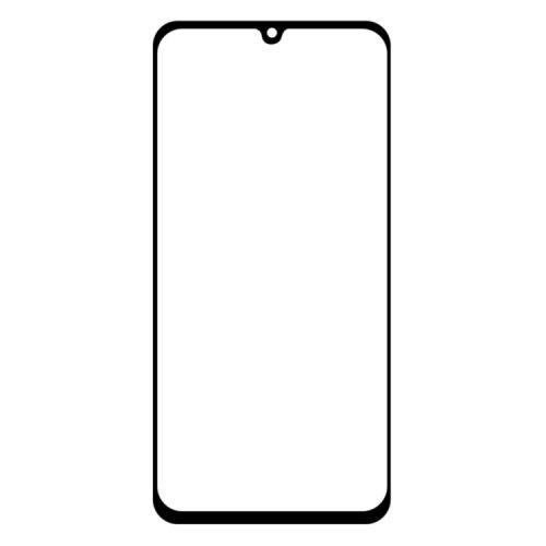 Motorola Moto G8 Plus dotykové sklo