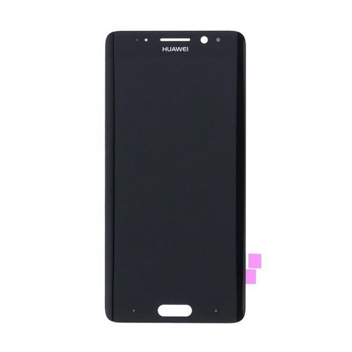 Huawei Mate 9 pro lcd displej + dotykové sklo