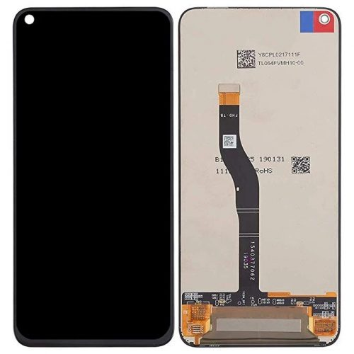Lcd displej + dotykové sklo Huawei Nova 4