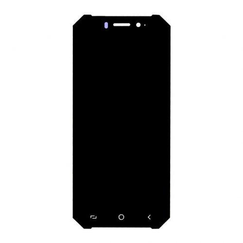 LCD Displej + Dotykové sklo Ulefone Armor X2r