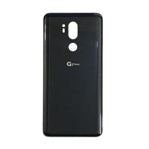Zadní kryt baterie vymena servis lg g7