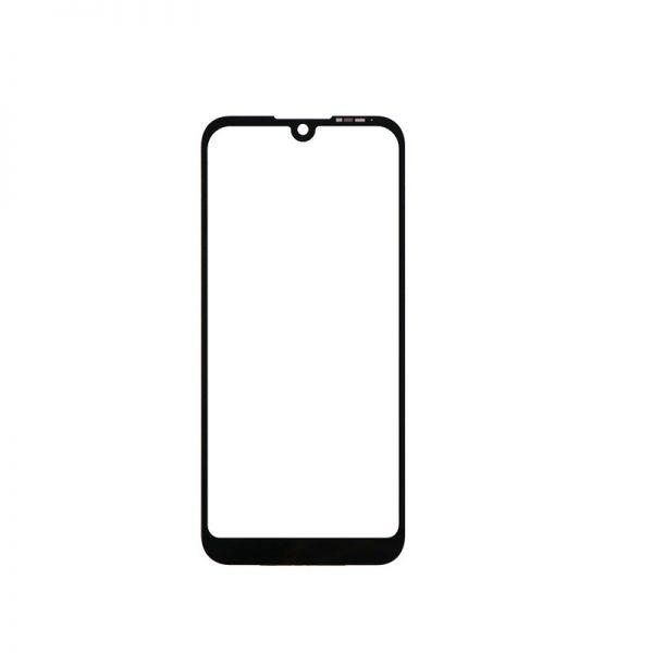 Huawei Y5 2019 dotykové sklo