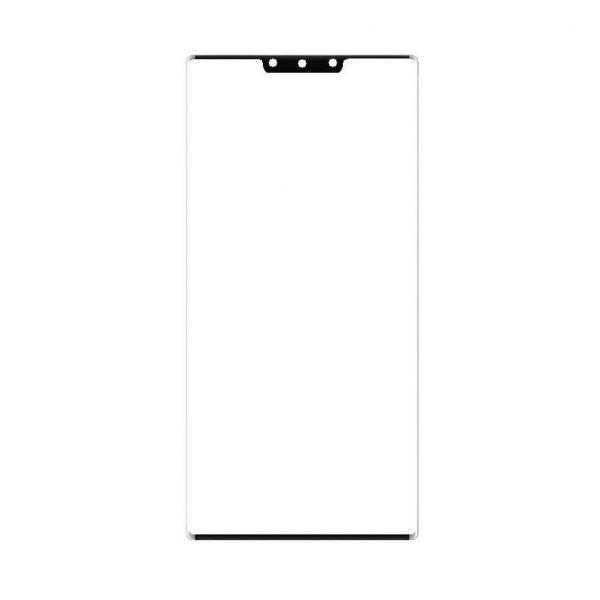Huawei Mate 30 Pro dotykové sklo