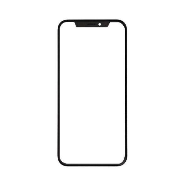 Dotykové sklo iPhone 11 Pro