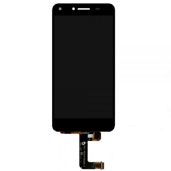 Huawei Y5 II lcd displej+dotykové sklo