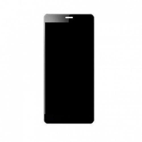 LCD display + dotyková plocha Sony Xperia L3