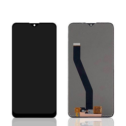 LCD displej + dotykové sklo Xiaomi Redmi 8