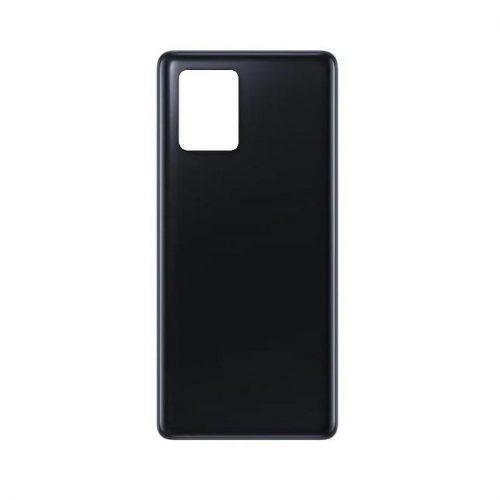 Zadní batériový kryt Samsung Galaxy S10 Lite