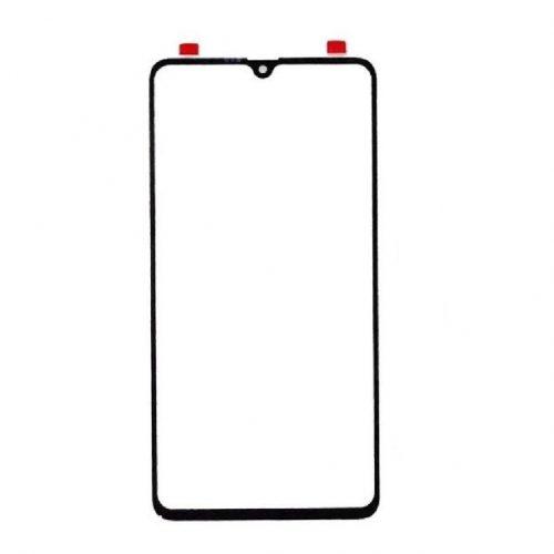 Huawei Mate 20X dotykové sklo