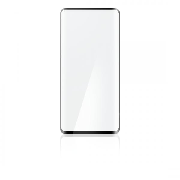 Huawei P40 dotykové sklo