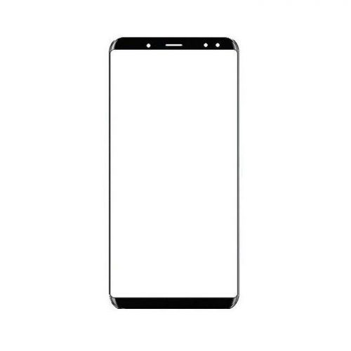 Ulefone Power 3 dotykové sklo