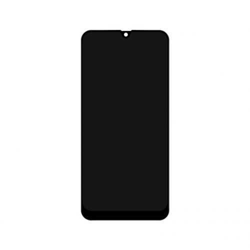 Samsung Galaxy M21 lcd displej + dotykové sklo
