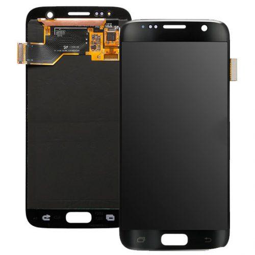 Samsung Galaxy S7 lcd displej + dotykové sklo