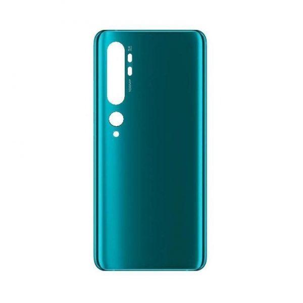 Zadní batériový kryt Xiaomi Mi Note 10