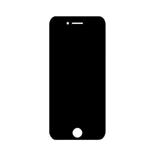 Apple iPhone SE (2020) lcd displej + dotykové sklo