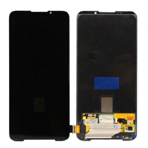 Xiaomi Black shark 3 lcd displej + dotykove sklo