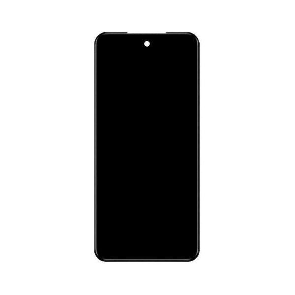 lcd displej + dotykové sklo