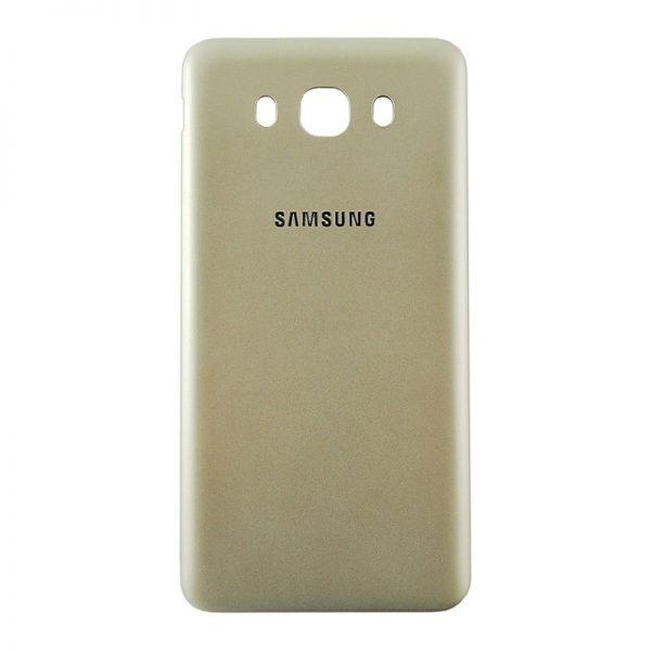 Samsung Galaxy J7 2016 zadní batériový kryt