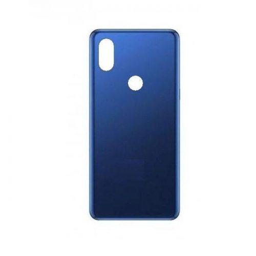 Zadní batériový kryt Xiaomi Mi Mix 3