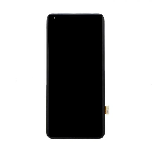 Xiaomi Mi 10 lcd displej + dotykové sklo