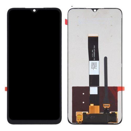 Xiaomi Redmi 9c lcd displej + dotykové sklo