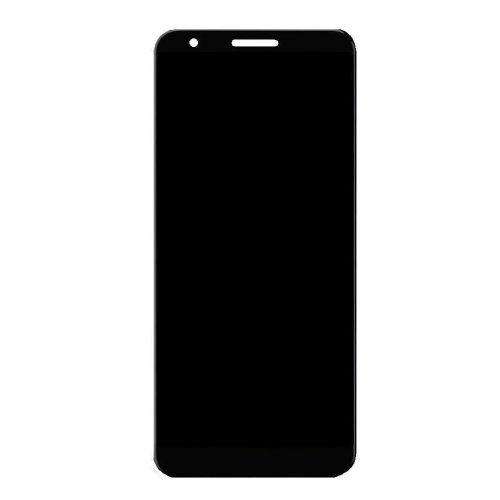 Google Pixel 3a lcd displej + dotykové sklo