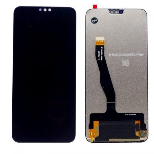 Huawei Honor 9X Lite lcd displej + dotykové sklo