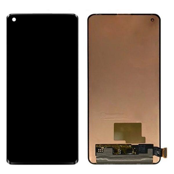 OnePlus 8 lcd displej + dotykové sklo