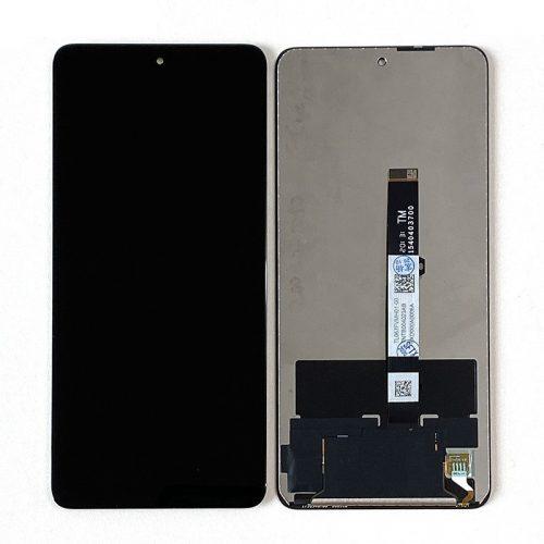 LCD Displej + Dotykové sklo Xiaomi Poco X3