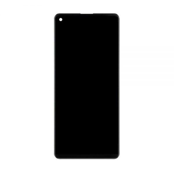 Samsung Galaxy A21s lcd displej + dotykové sklo
