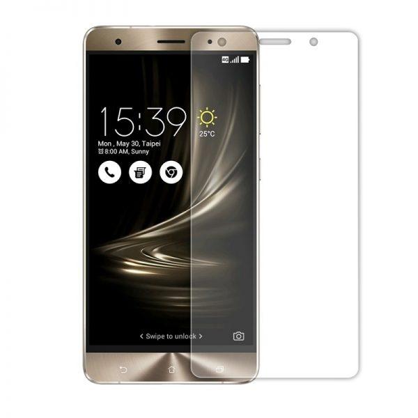 Ochranné tvrzené sklo Asus Zenfone 3 Deluxe