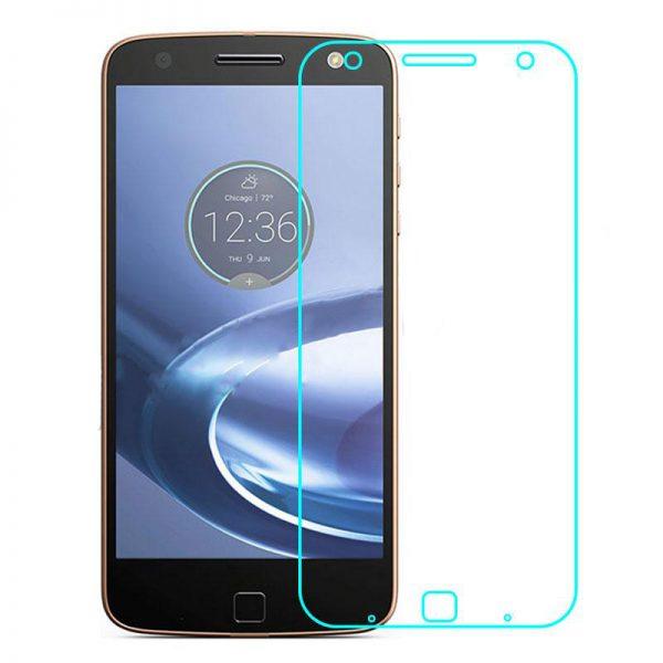 Ochranné tvrzené sklo Motorola Moto Z XT1650