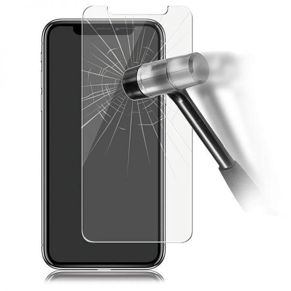 Ochranné tvrzené sklo iPhone 11 Pro