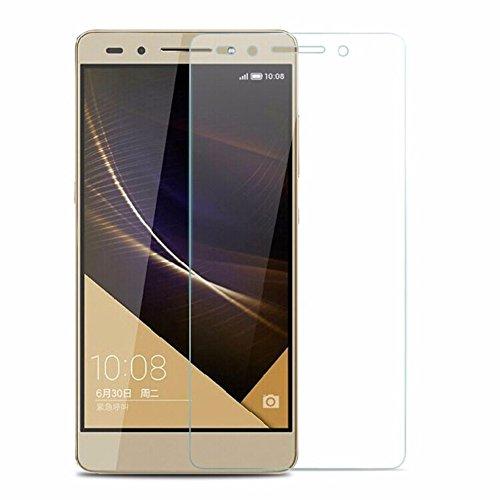 Ochranné tvrzené sklo Huawei Ascend G8