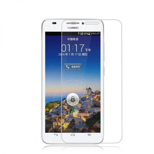 Ochranné tvrzené sklo Huawei G620S