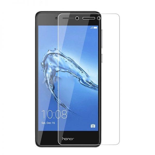 Ochranné tvrzené sklo Huawei Honor 6C