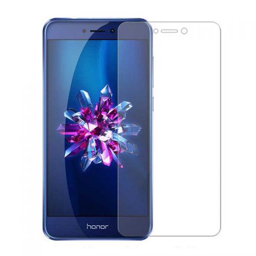 Ochranné tvrzené sklo Huawei Honor 8 Lite