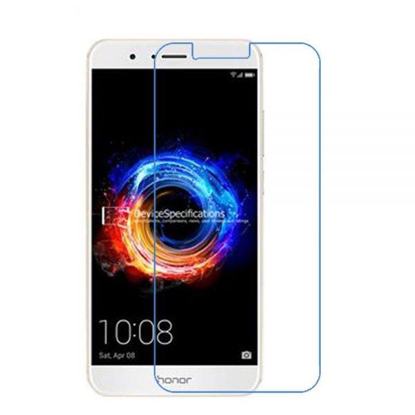 Ochranné tvrzené sklo Huawei Honor 8 Pro