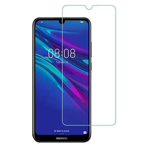 Ochranné tvrzené sklo Huawei Honor 8A