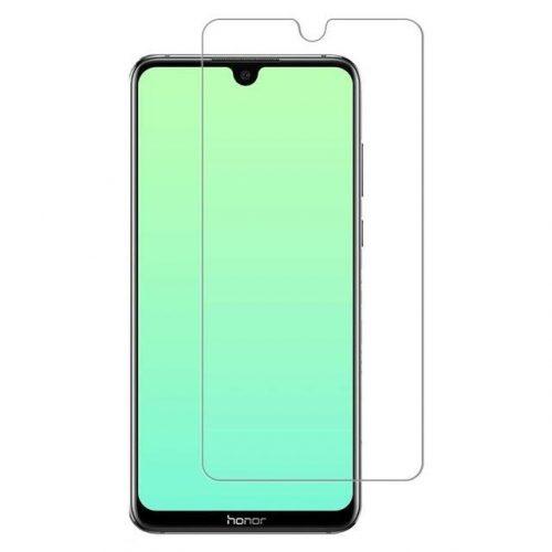 Ochranné tvrzené sklo Huawei Mate X