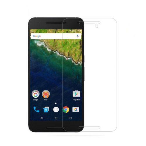 Ochranné tvrzené sklo Huawei Nexus 6P