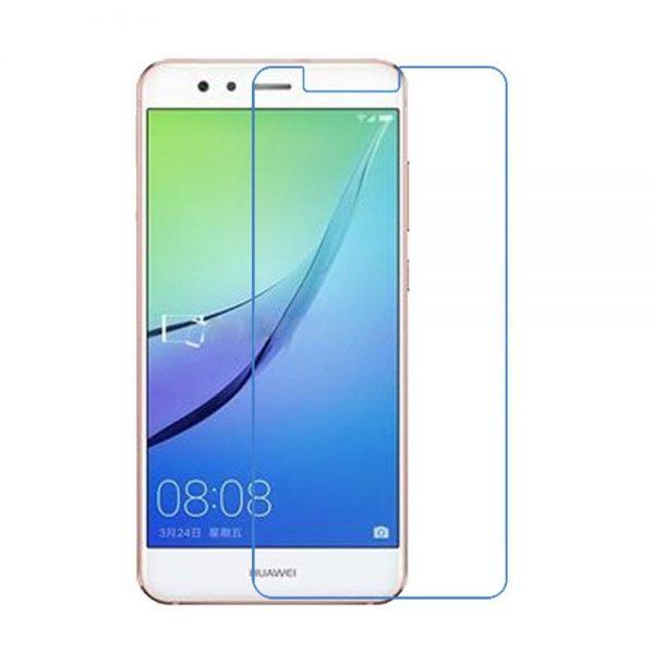 Ochranné tvrzené sklo Huawei Nova Plus