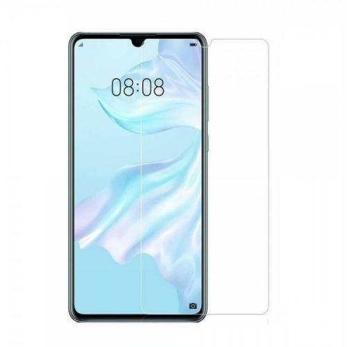 Ochranné tvrzené sklo Huawei P30 Lite