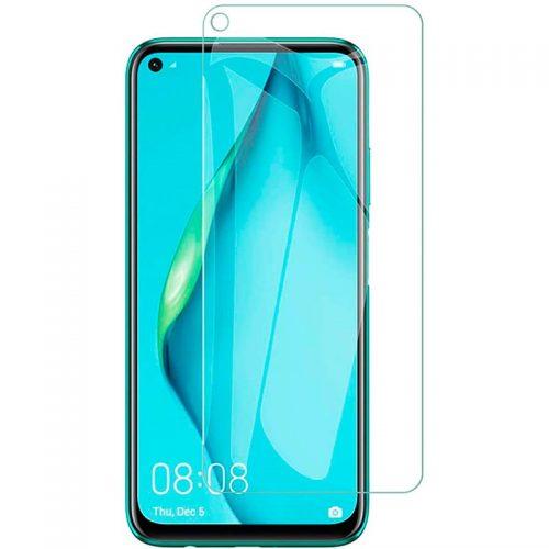 Ochranné tvrzené sklo Huawei P40 Lite